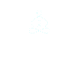 Be You Yoga